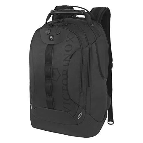 Victorinox VX Sport Trooper 16'' Mochila para portátil negro