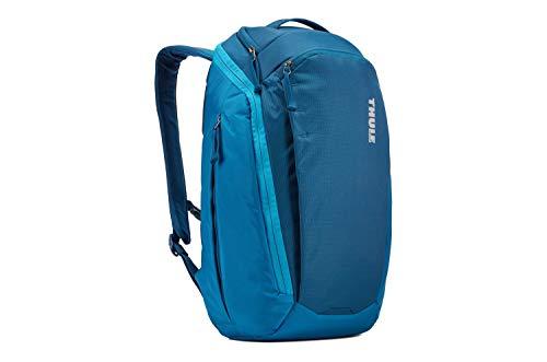 Thule EnRoute - Mochila de 20L, color azul