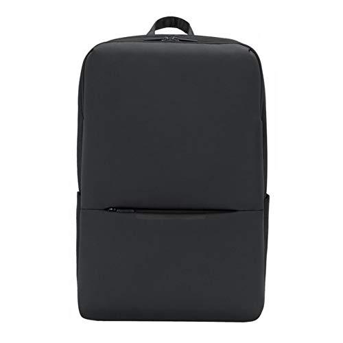Xiaomi Mochila Business Backpack 2, Negro, S-Xl