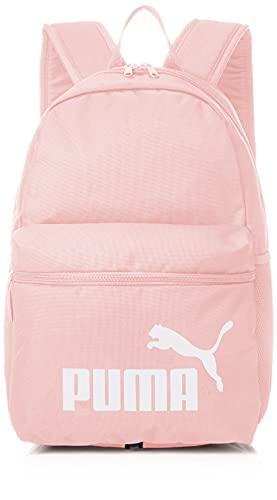 PUMA - Phase Backpack, Mochila Unisex adulto, loto, One Size