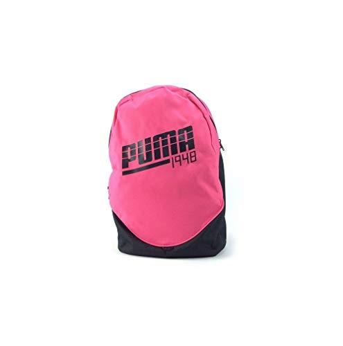 Puma 1948 BP - Mochila para mujer, color rosa