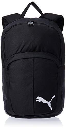 Puma Pro Training II Backpack Mochilla, Unisex Adulto, Negro (Puma Black), Talla única