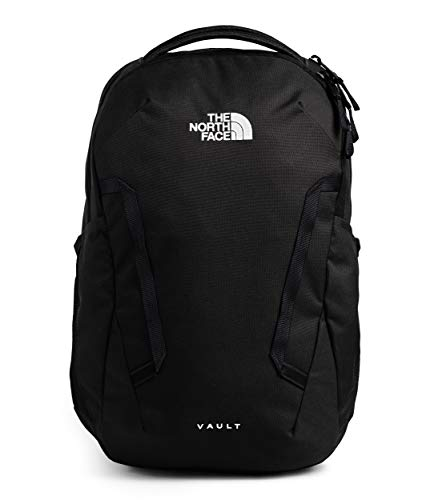 The North Face Vault Mochila Tnf Negro Talla Única