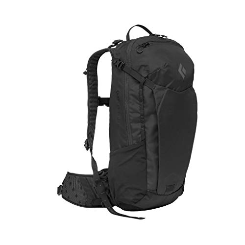 Black Diamond Nitro 22 Mochilas y Bolsas, Unisex-Adult, All