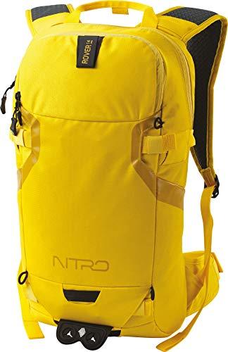 Nitro Rover 14 - Mochila