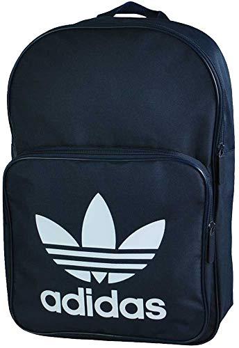 Adidas Trefoil Backpack Mochila para Adulto Azul, NS