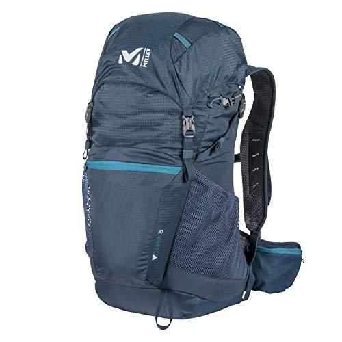 Millet Welkin 30 Mochila de Marcha, Unisex-Adult, Orion Blue, U
