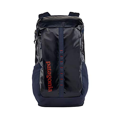 Patagonia Black Hole Pack 25L Mochila tipo casual 53 centimeters 25 Azul (Classic Navy)