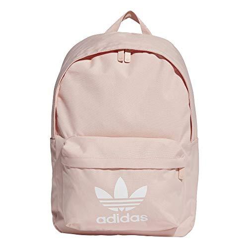 Adidas AC Classic - Mochila Rosa rosa talla única