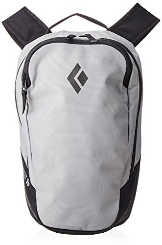 Black Diamond Bullet 16 Mochila, Unisex Adulto, Nickel, All