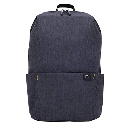 Xiaomi Mi Casual Bag Black