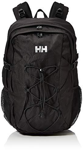 Helly Hansen Unisex adulto Backpack Pendler