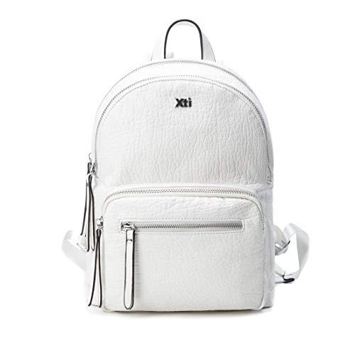 XTI Bolso XTI086286 para Mujer Blanco