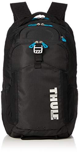 Thule Crossover TCBP-417 32 L - Mochila para MacBook Pro de 15' / PC y Tableta de 15.6'