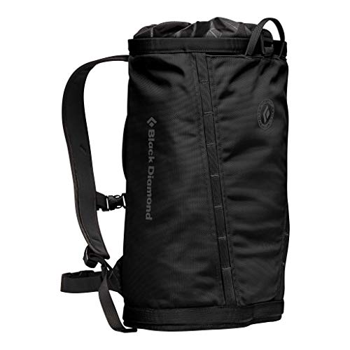 Black Diamond Street Creek 20 Backpack Mochila, Unisex Adulto, All