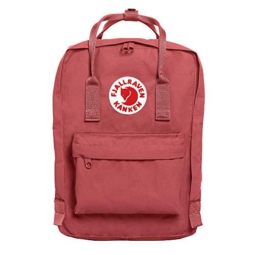 Fjallraven Kånken Laptop 13' Backpack, Unisex adulto, Dahlia, OneSize