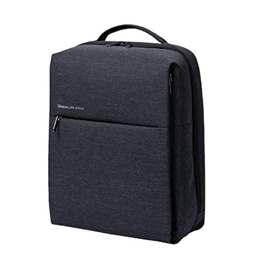 Mochila Xiaomi Mi City Backpack 2 Gris Oscuro