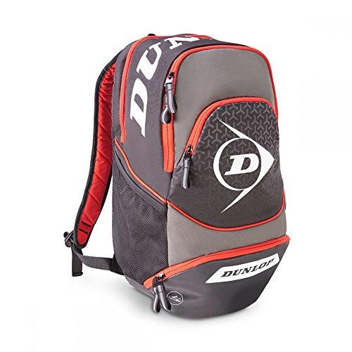 Mochila Dunlop Perfomance Backpack