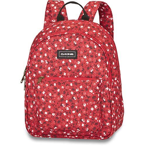 Dakine Essentials Pack Mini 7L, Mochila Unisex Adulto, Crimsonros, 7 L