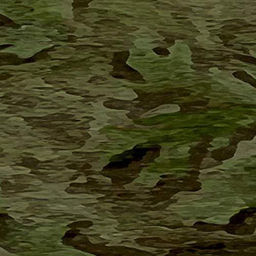 Wisport Mochila Militar + Tubos ultrapotentes | Expedición | Tour | Excursiones | Campamento | Trekking | Cordura | Reno 75 L, Camuflaje: A-TACS FGX