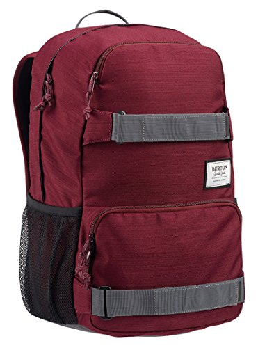 Burton Treble Yell Mochila, Port Royal Slub W19