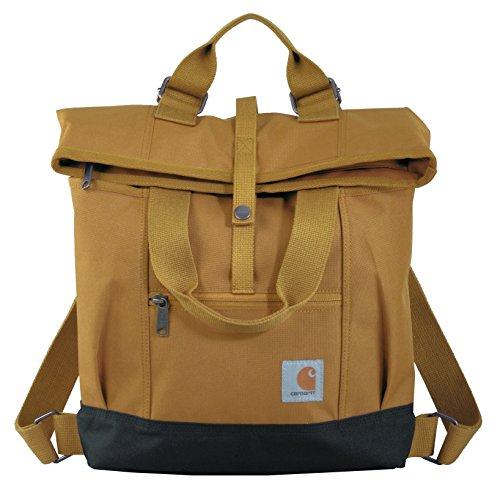 Carhartt 13790102 Bags, marrón, talla única