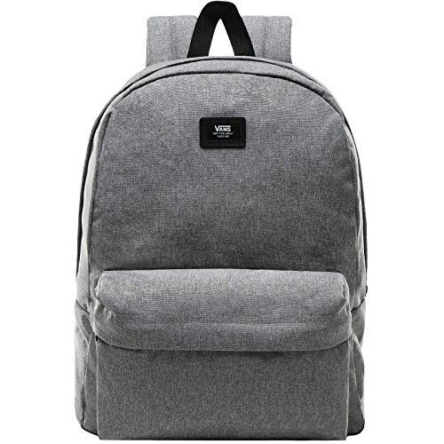 Vans Old SKOOL III Backpack Mochila Tipo Casual 42 Centimeters 22 Gris (Grey)