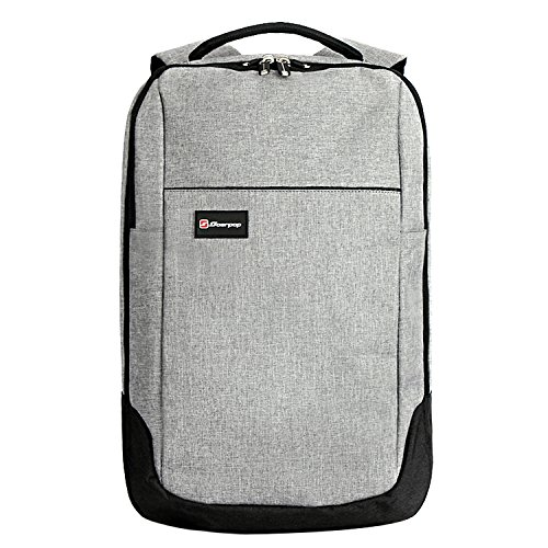 Soarpop WB4394 Mochila de transporte para ordenador portátil 17,3'