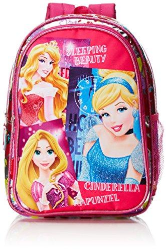 Princesas Disney 52309 - Mochila