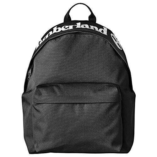 Timberland Backpack Solid 900D, Mochila